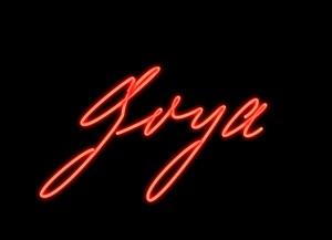 Lachenmann Goya_ROT_kleiner