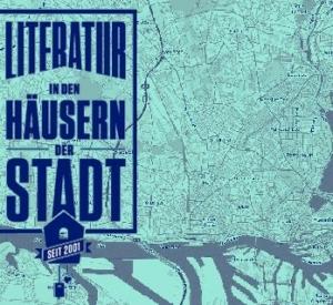 Literatur-in-den-Haeusern-der-Stadt