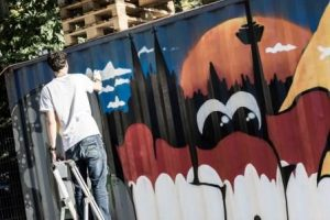 graffiti-fertig-46klein