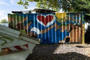 graffiti-fertig-47klein