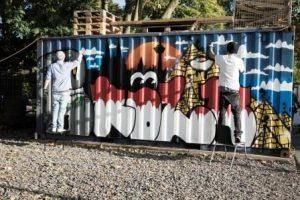 graffiti-fertig-55klein