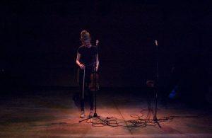KunstSalon-Theaterpreis 2017_byM.Lupberger13