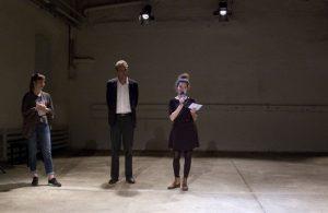 KunstSalon-Theaterpreis 2017_byM.Lupberger14