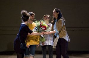 KunstSalon-Theaterpreis 2017_byM.Lupberger15