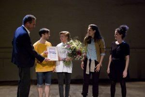 KunstSalon-Theaterpreis 2017_byM.Lupberger16