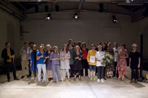 KunstSalon-Theaterpreis 2017_byM.Lupberger17