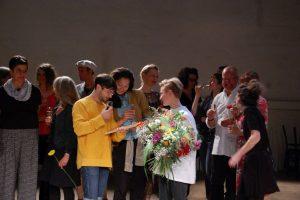 KunstSalon-Theaterpreis 2017_byM.Lupberger20