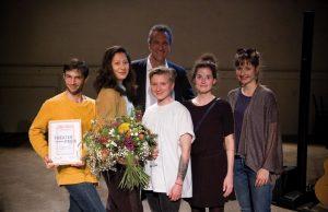 KunstSalon-Theaterpreis 2017_byM.Lupberger21