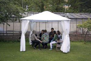 KunstSalon-Theaterpreis 2017_byM.Lupberger5