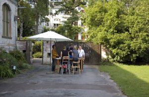 KunstSalon-Theaterpreis 2017_byM.Lupberger9