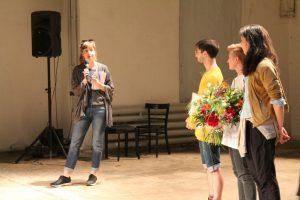 KunstSalon-Theaterpreis 2017_10v