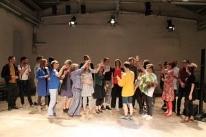 KunstSalon-Theaterpreis 2017_11v
