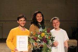 KunstSalon-Theaterpreis 2017_12v