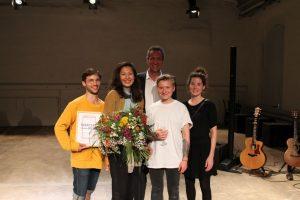 KunstSalon-Theaterpreis 2017_13v