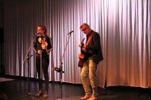 KunstSalon-Theaterpreis 2017_1v
