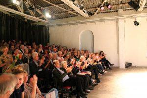 KunstSalon-Theaterpreis 2017_2v