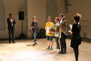 KunstSalon-Theaterpreis 2017_9v