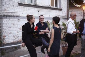 Theaterfestival_2018_1196