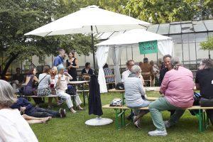 Theaterfestival_2018_1016