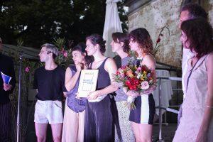 Theaterfestival_2018_1174