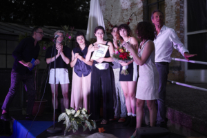 Theaterfestival_2018_1177